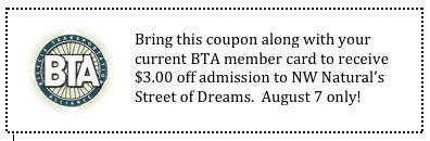 cyclethedreamcoupon